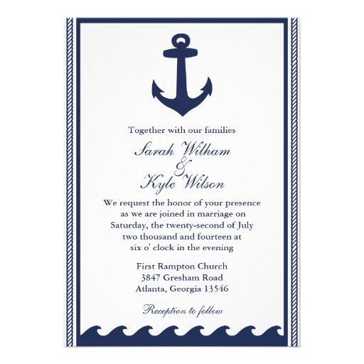 Similar Galleries: Navy Anchor Clip Art , Navy Anchor Vector , Navy ...