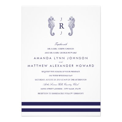 The Most Beautiful Wedding Invitations RSVP Cards And Much More Feed Me Donuts Round Clock