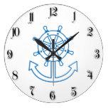 customized, ship wheel, steering wheel, ship