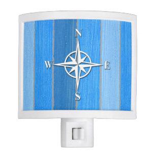 nautical themed night light nautical themed design night light design for night lights zazzle