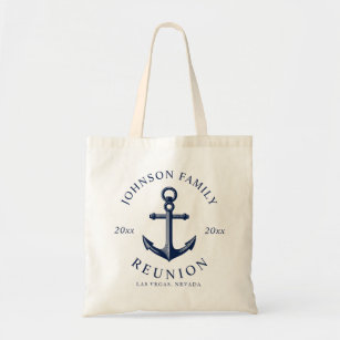 family reunion themes accessories zazzle