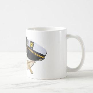 NauticalSupplies112010 Tazas De Café