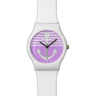 Náutico púrpura
