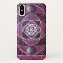 Nautilina iPhone Case-Mate