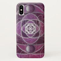 Nautilina iPhone Case-Mate