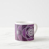 Nautilina Specialty Mug