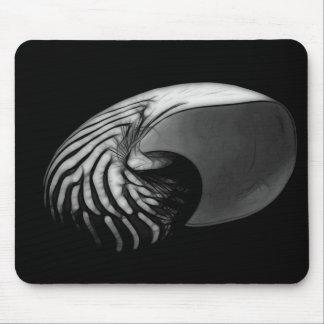 Nautilus Alfombrillas De Ratones