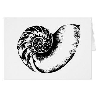 Nautilus Cards