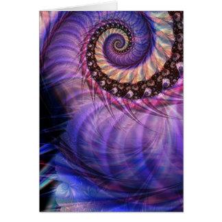 Nautilus Card