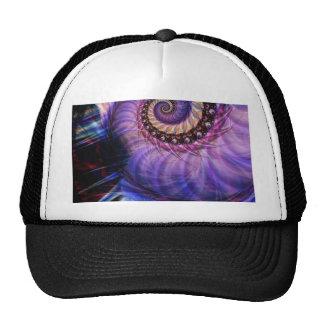 Nautilus Gorro