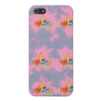 nautilus home, phonecase case for iPhone SE/5/5s