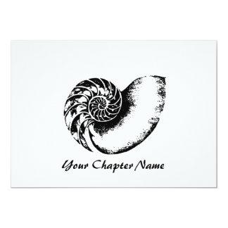 Nautilus Personalized Announcement