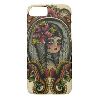 Nautilus iPhone 8/7 Case