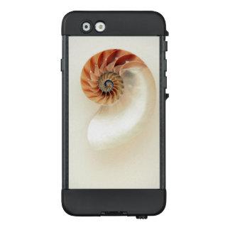 Nautilus NÜÜD® for Apple iPhone 6