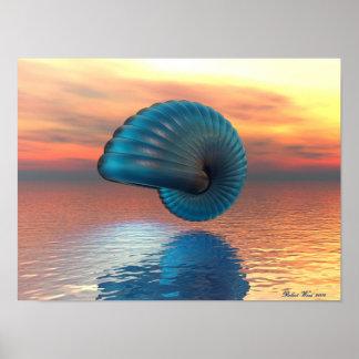 Nautilus Impresiones