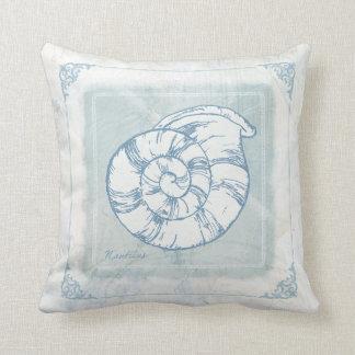 Beach Cottage Throw Pillows : Cottage Style Pillows - Decorative & Throw Pillows Zazzle
