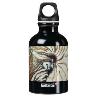 Nautilus SIGG Traveler 0.3L Water Bottle