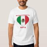 Nava Shirt