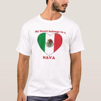 Nava T-Shirt