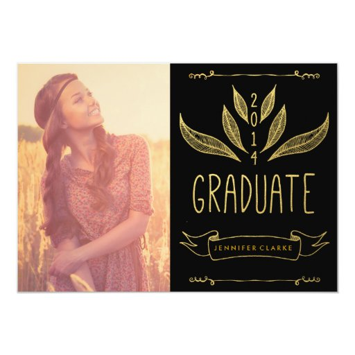 graduation paper products 2018 online shopping for popular & hot graduation paper products from home & garden and more related graduation paper products like party paper.