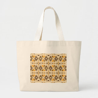 Navajo Canvas Bag