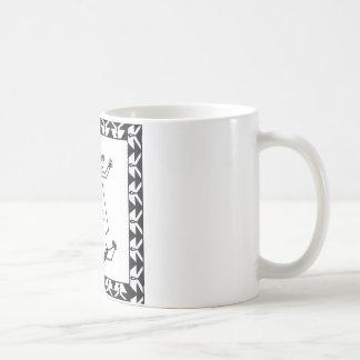 Navajo Earth Mother Coffee Mug
