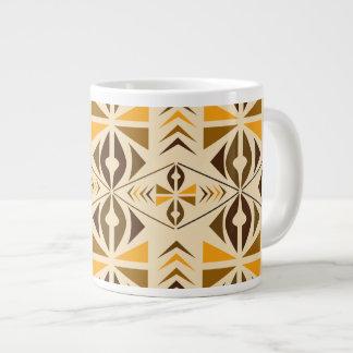 Navajo Extra Large Mug