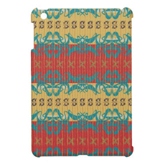 Navajo - iPad Mini case