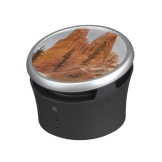 Navajo Loop Trail, Bryce Canyon Bluetooth Speaker