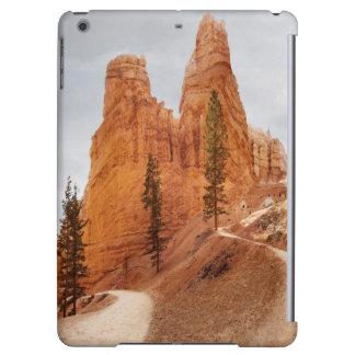 Navajo Loop Trail, Bryce Canyon iPad Air Covers
