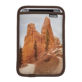 Navajo Loop Trail, Bryce Canyon iPad Mini Sleeve