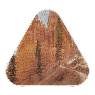 Navajo Loop Trail, Bryce Canyon Speaker