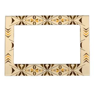 Navajo Magnetic Frames