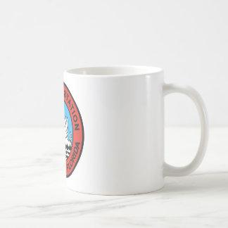 Naval Air Station Pensacola Coffee Mug