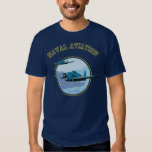 Naval Aviation T-Shirt