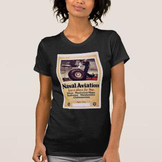 Naval Aviation Tshirts