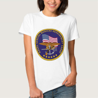 Naval Special Warfare Development Group (DEVGRU) T-shirt