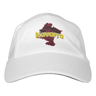 Navarra Headsweats Hat