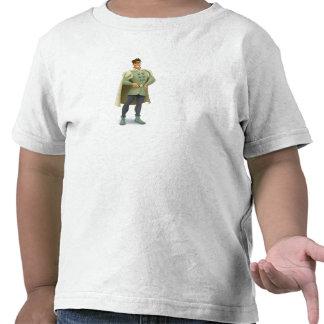 Naveen Shirt