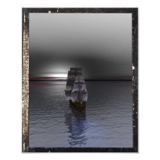 Navegación de la subida de la luna fotos