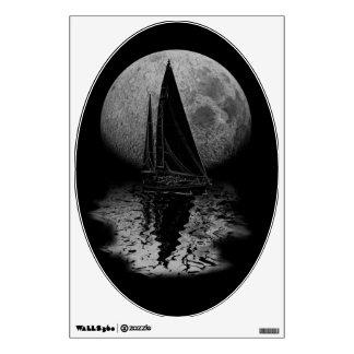 Navegación de medianoche