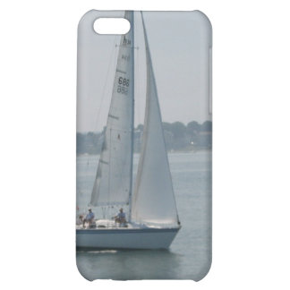 Navegación en caso del iPhone 4 de Nueva Inglaterr