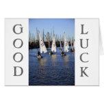Navegación Felicitaciones