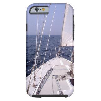 Navegación Funda Para iPhone 6 Tough