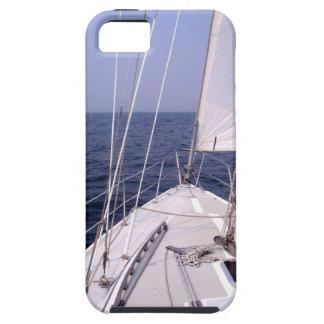 Navegación iPhone 5 Case-Mate Fundas