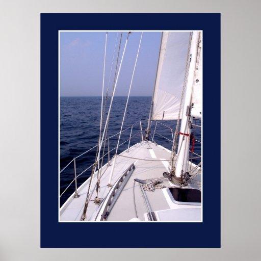 Navegación Impresiones