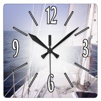 Navegación Relojes De Pared