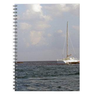 navegación tropical libros de apuntes