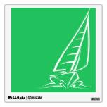 Navegación verde de Kelly