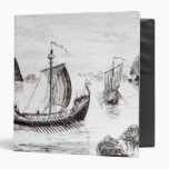 Naves de Viking